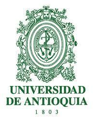 Universidad de Antoquia