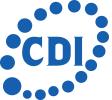Centro de Atención y Diagnóstico de Enfermedades Infecciosas CDI SA