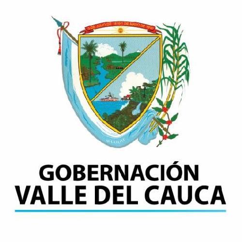 Secretaria de Salud Departamental del  Valle del Cauca