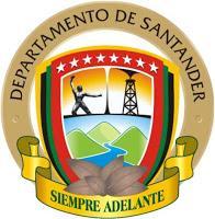 Secretaria de Salud Departamental de Santander