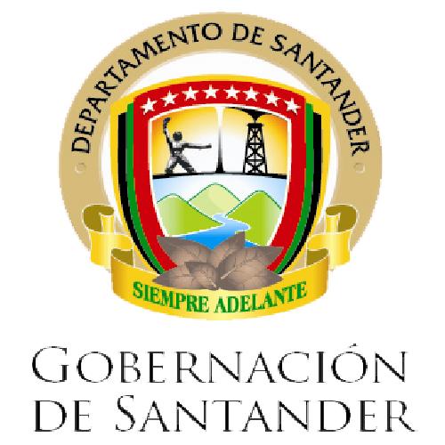 Gobernación de Santander